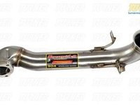 mini-r60-countryman-s-fwdawd-supersprint-turbo-cat-less-downpipe-fits-to-oe-exhaust-system