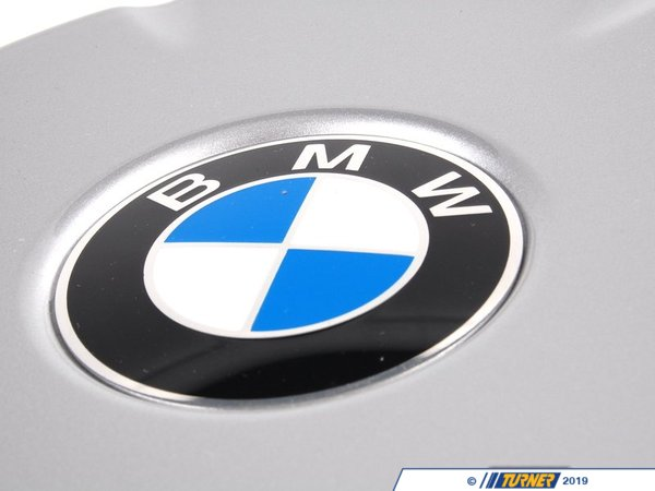 T#67377 - 36131182766 - Genuine BMW Hub Cap - 36131182766 - E34,E36,E39 - Genuine BMW -