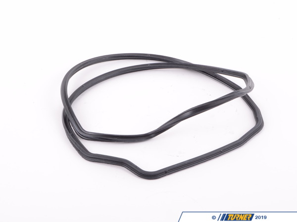 T#31992 - 11141460466 - Genuine BMW Gasket - 11141460466 - Genuine BMW GASKET - Genuine BMW -