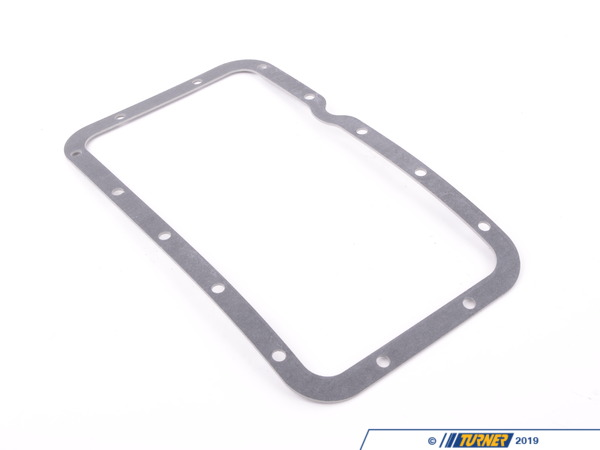 T#30341 - 11001338421 - Genuine BMW Seal And Gasket Set, Engine - 11001338421 - Genuine BMW -