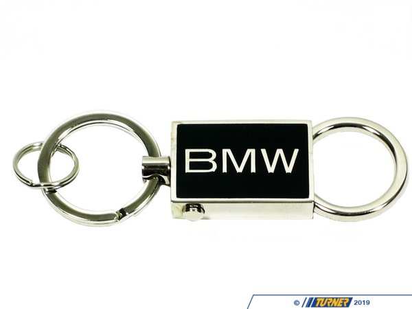 T#163620 - 80230408545 - Genuine BMW Valet - 80230408545 - Genuine BMW -