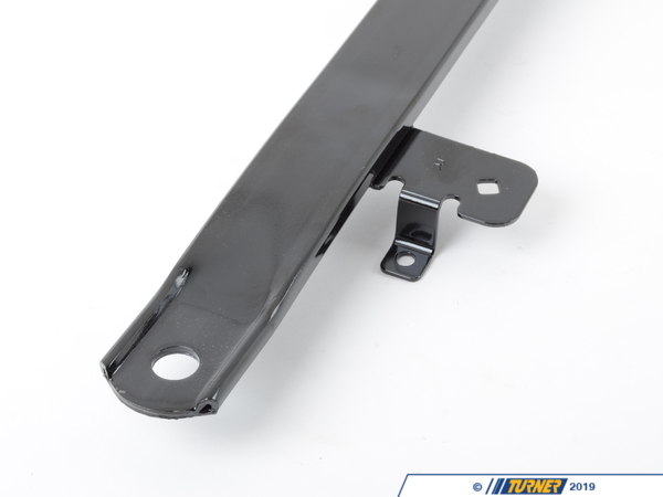 T#115779 - 51617190996 - Genuine BMW V-Brace, Front Subframe, Right - 51617190996 - E89 - Genuine BMW -