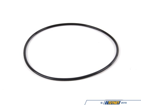 T#36323 - 11611437690 - Genuine BMW O-Ring 76X2 - 11611437690 - E36 - Genuine BMW -