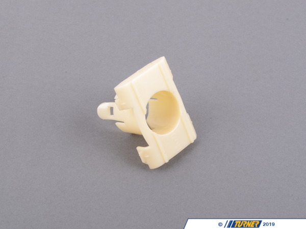 T#75961 - 51117008392 - Genuine BMW Bracket Pdc Interior, Right - 51117008392 - E39 - Genuine BMW Bracket Pdc Interior, Right - This item fits the following BMW Chassis:E39 - Genuine BMW -