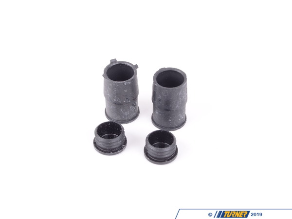 T#61854 - 34116776935 - Genuine BMW Repair Kit Guide Bush - 34116776935 - Genuine BMW -