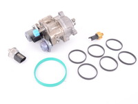 N54 High Pressure Fuel Pump Replacement Kit