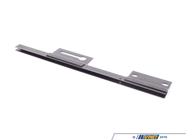 T#92274 - 51321813182 - Genuine BMW Window Guide Rail Right - 51321813182 - Genuine BMW -