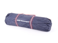 Genuine BMW Motorsport Tent