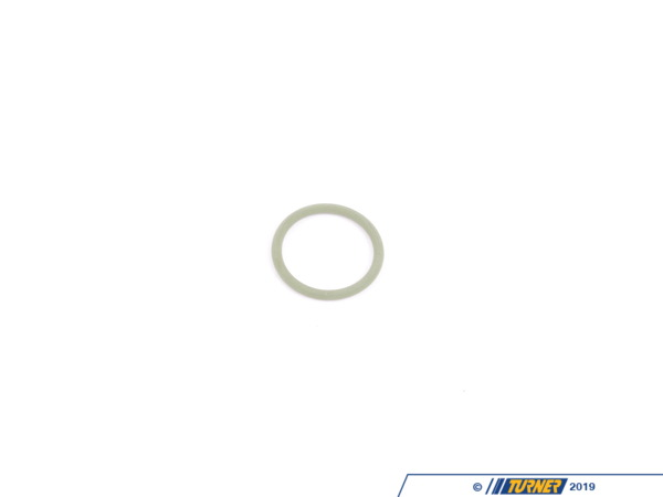 T#34708 - 11367838468 - Genuine BMW O-Ring 15X1,8 - 11367838468 - E90,E92,E93 - Genuine BMW -