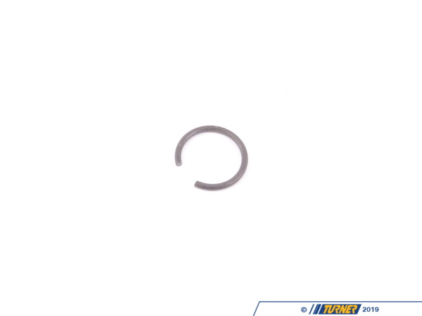 T#49843 - 23111242961 - Genuine BMW Snap Ring - 23111242961 - Genuine BMW -