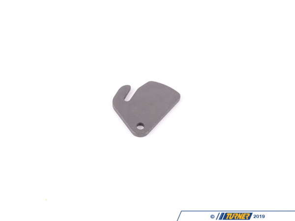 T#85266 - 51168122492 - Genuine BMW Latch Striker - 51168122492 - E36,E36 M3 - Genuine BMW -