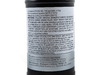 T#11331 - 81220142156 - Genuine BMW DOT4 ESL Low Viscosity Brake Fluid - Genuine BMW - BMW