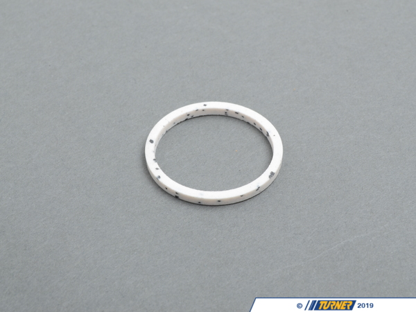 T#51445 - 24127572601 - Genuine BMW O-Ring - 24127572601 - E82,E83,E90,E92,E93 - Genuine BMW -