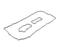 Genuine BMW Set Of Profile Gaskets - 11127614700