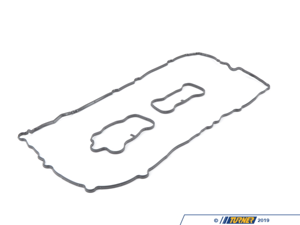 T#31552 - 11127614700 - Genuine BMW Set Of Profile Gaskets - 11127614700 - Genuine BMW -