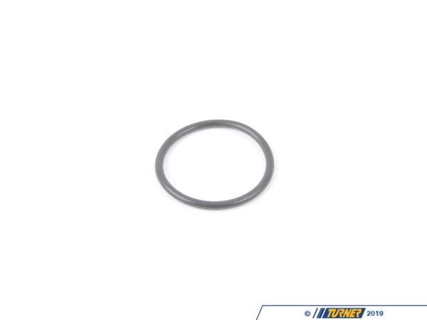 T#51500 - 24151218846 - Genuine BMW O-Ring - 24151218846 - E34,E36,E39 - Genuine BMW -