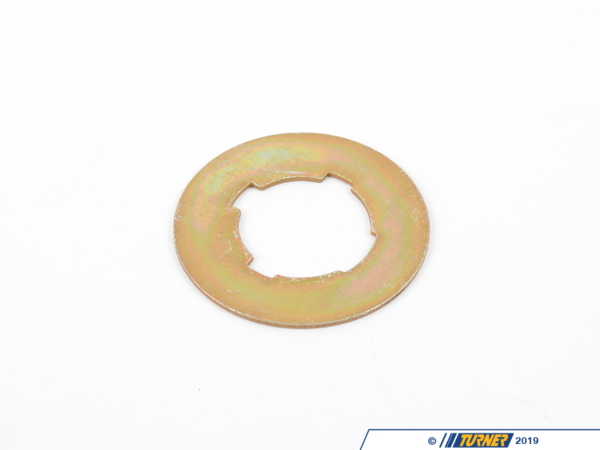 T#88466 - 51211851246 - Genuine BMW Washer - 51211851246 - Genuine BMW -