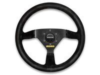 MOMO MOD.69 Steering Wheel - 380mm