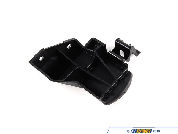 T#8510 - 51128195321 - Genuine BMW Support Fender Left - 51128195321 - E46,E46 M3 - Genuine BMW -