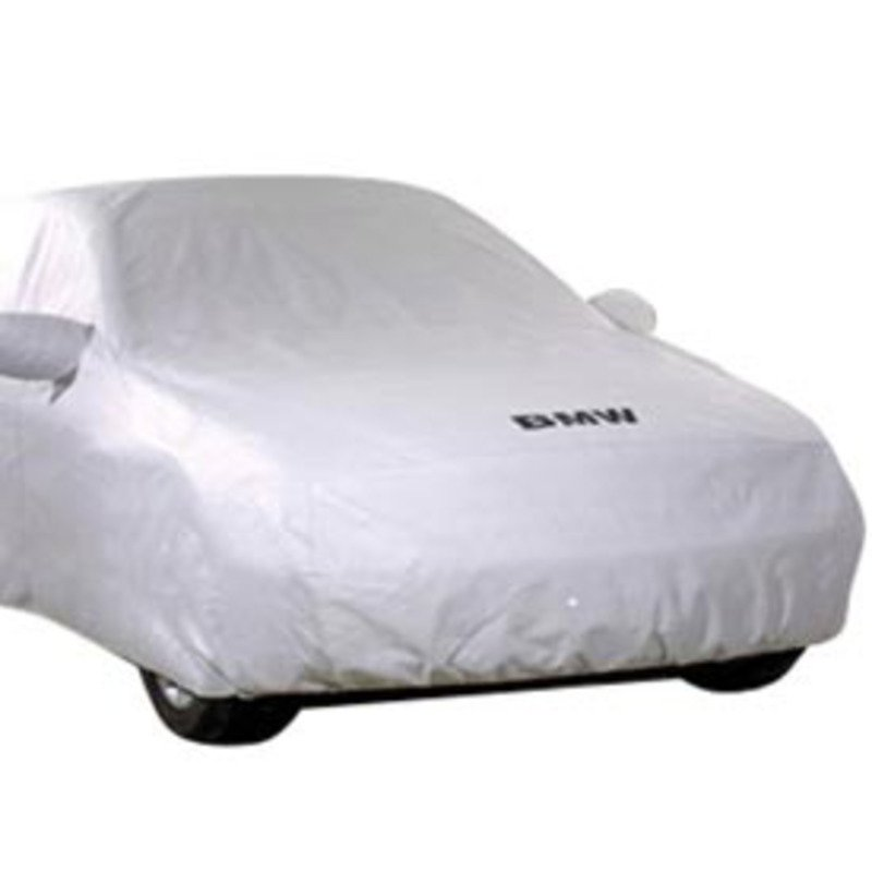 Bmw Z3 Car Cover: Genuine BMW Car Cover