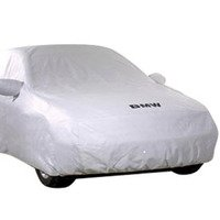 Genuine BMW Car Cover - E65 - 745i 750i 760i