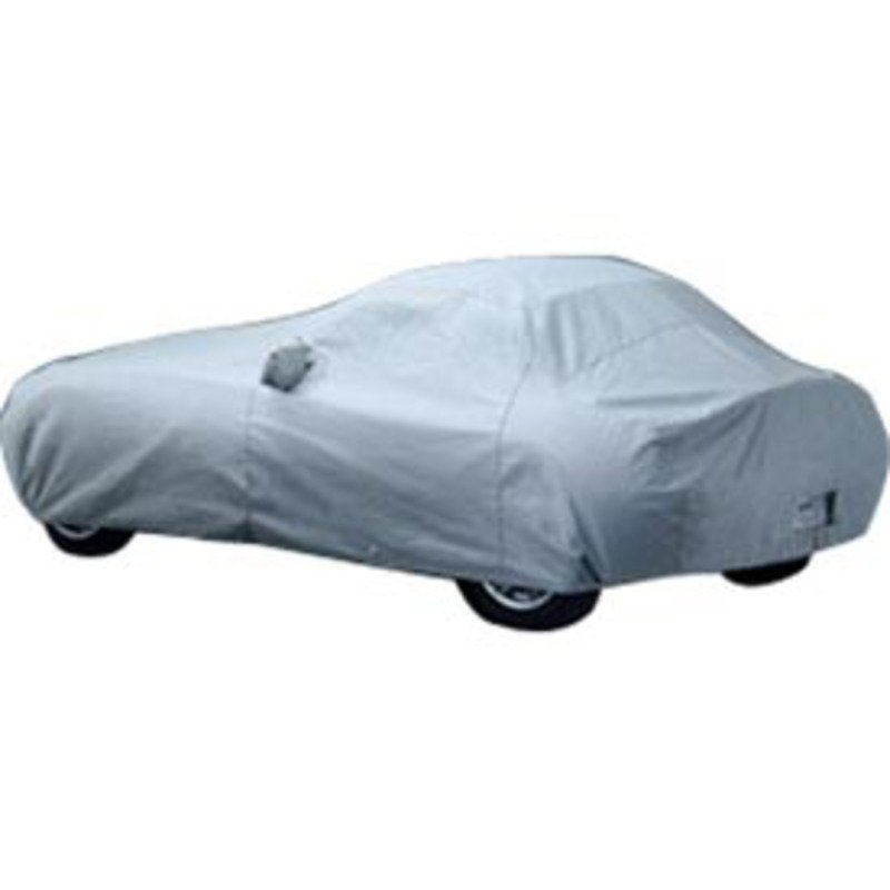 82110417600 Genuine Bmw Car Cover E85 Z4 Z4 3 0i Z4