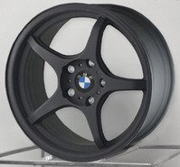 D-Force LTW5 18x9.0