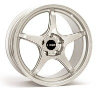 D-Force LTW5 18x9.5