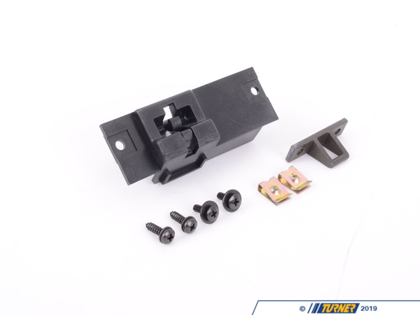 T#86560 - 51168399069 - Genuine BMW Locking Kit - 51168399069 - Genuine BMW -