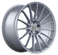 e9x-non-m-hre-ff15-18-extreme-staggered-wheel-set