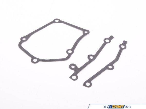 Victor Reinz Gasket Set Chain Case 11141743065 11141743065