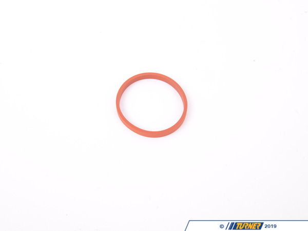 T#22356 - 11617528340 - Genuine BMW Profile-gasket - 11617528340 - Genuine BMW -