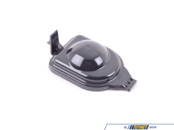 T#147012 - 63127187275 - Genuine BMW Lamp Cover Low Beam - 63127187275 - Genuine BMW -