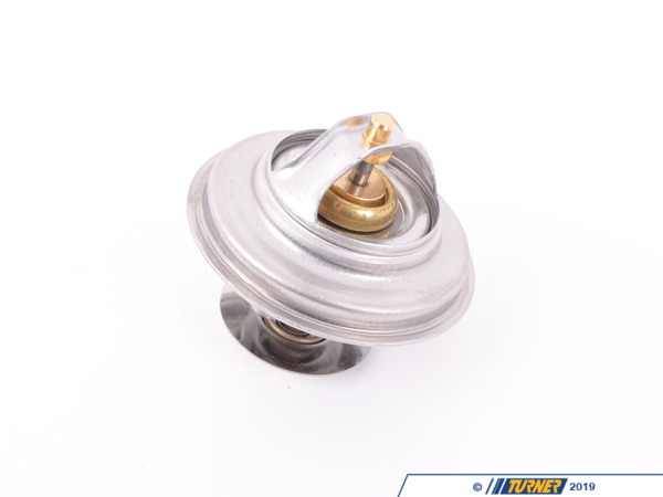 Hella OEM Hella 80 Degree(C) Thermostat - E30 325e 84-85, E28 528e 82-85 11531265085