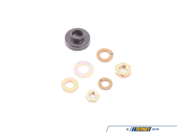 T#38873 - 12311727764 - Genuine BMW Parts Set B+/D+ - 12311727764 - E30 - Genuine BMW -