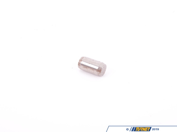 T#50688 - 23311228396 - Genuine BMW Dowel Pin 8X14,7 - 23311228396 - E34,E36,E39,E46,E85 - Genuine BMW -