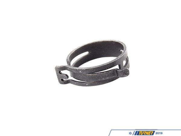 T#46164 - 17127515469 - Genuine MINI Hose Clamp D=40mm - 17127515469 - Genuine Mini -