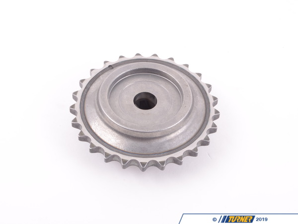 T#33995 - 11312245361 - Genuine BMW Sprocket - 11312245361 - Genuine BMW -
