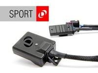 DinanTronics Sport Performance Tuner