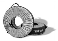T#350752 - 36 - Seasonal Tire Tote (Set of 4) - Tire Tote - BMW