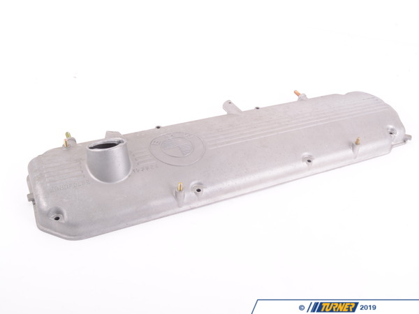 T#30967 - 11121276593 - Genuine BMW Cylinder Head Cover - 11121276593 - Genuine BMW -