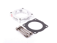aFe Throttle Body Spacer - E9X 335i/xi 2011+ w N55 engine, F30 335i, F32 435i