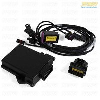 F22 M235i, F3X 335i/435i, F2X X3/X4 35i, F87 M2 Turner Power Module Kit