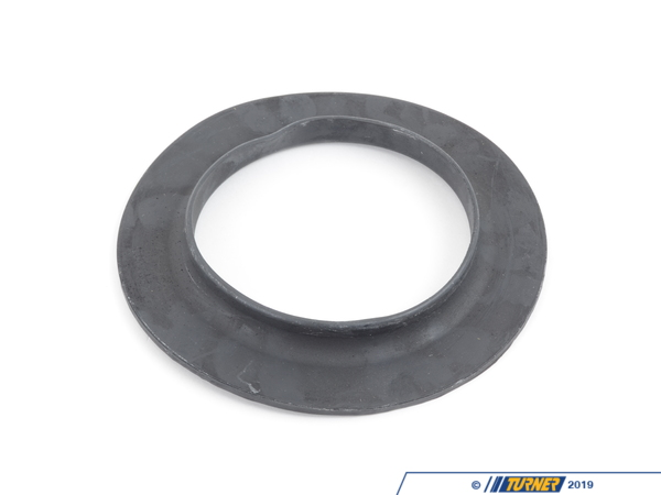 T#54924 - 31331134036 - BMW Spring Pad Upper 3mm - 31331134036 - E36 - Rein -