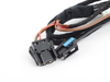 T#138010 - 61126904547 - Genuine BMW Hardtop Wiring Set - 61126904547 - E46,E46 M3 - Genuine BMW -
