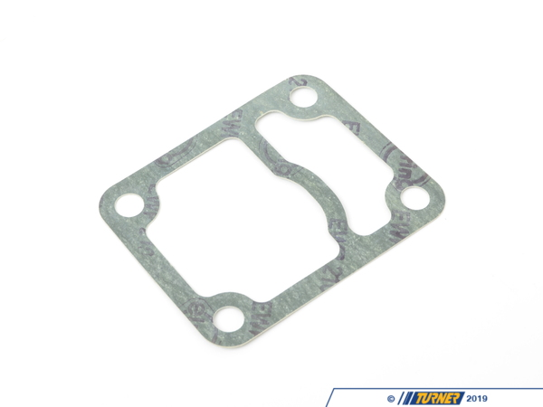T#35323 - 11422243865 - Genuine BMW Gasket Asbestos Free - 11422243865 - Genuine BMW -
