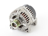 T#14800 - 12311407440 - Genuine BMW Compact Alternator 120A - 12311407440 - E39 M5 - Genuine BMW -
