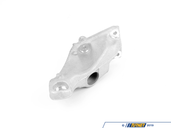T#49328 - 22116760320 - Genuine BMW Engine Supporting Bracket, Right - 22116760320 - E90 - Genuine BMW -