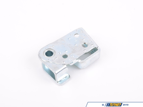 T#88471 - 51211852263 - Genuine BMW Latch Striker, Left - 51211852263 - Genuine BMW -