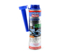 Liqui-Moly Liqui Moly Jectron Fuel Injection System Cleaner - 300 mL 2007